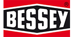 Bessey