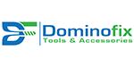 Dominofix